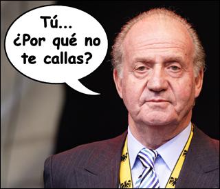 Tu_porque_no_te_callas